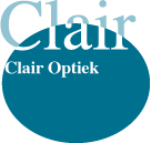 Clair Optiek